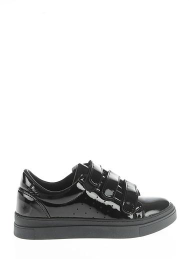Sneaker Ayakkabı-Bambi